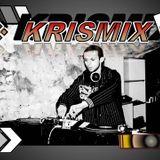 KRISMIX-london 2013