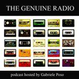 The Genuine Radio