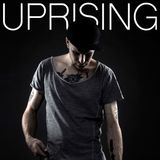 Uprising_ officially