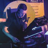 DJ Ray Baker