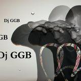 GGB ,FUNKY FROST, HOT-S ,LIVE ON LONDONS LEADING DEJAVU FM PLAYIN DA BEST IN HOUSE MUSIC!!