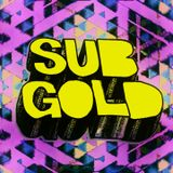 SubGold008: Eton Messy Interview + Track of the Year - 11/12/12