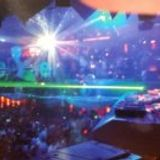 Ibiza Dreem House Radio Show - Opening Party (27.10.12)