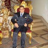 Nicola Rocco