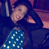 Paula Oviedo