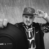 DJ Kool VibeZ