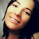 Stephanie Savard