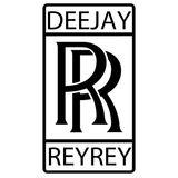 Djreyrey817