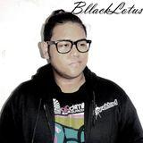 Blacklotus MYS