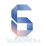 Slusaonica6
