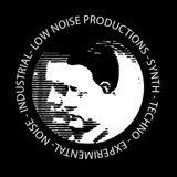 Low Noise Productions