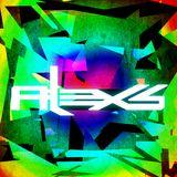 AlexSmusic