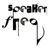 SpeakerFreq