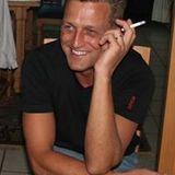 Roger Stoschek