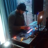 DJ Honcho