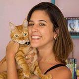 Erika Neves