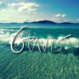 GRΛVIS