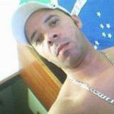 Soares Baladeiro