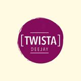 Twista DJ