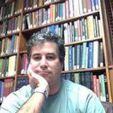 Daniel Peres