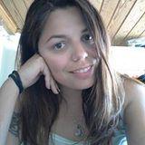 Raquel Esagui