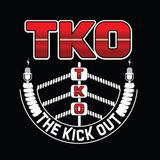 The Kick Out