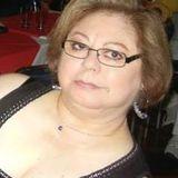'Rosylu Aservi-Mchs