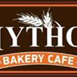 Mythos BakeryCafe