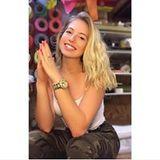 Ellie Johncey