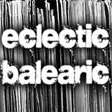 eclecticbalearic