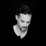 Einmusik - Electronic Groove Podcast