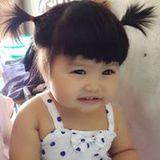 Võ Thi Thuy Trang