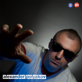 Alexander Polyakov Podcast 91