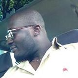 Kwaku Afrifa