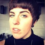 Sara McDougall