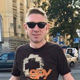Alexandr  Tovstenko