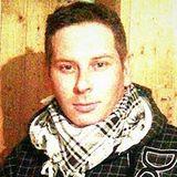 Selkov  Evgeny