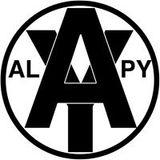 DJ_ALPY
