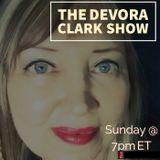 DeVora Clark Show