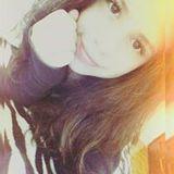 Solange Paredes