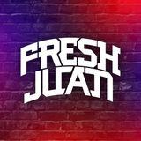 FreshJuan