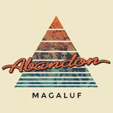 Abandon Magaluf