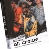 AllCrewsBook