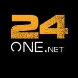 24One.Net