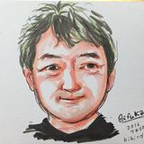 Kenichi Takeya