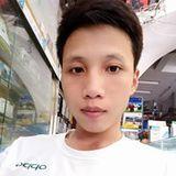Nguyễn Văn Cần