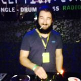 Nuperceptionradio mix 11.06.12 Part 2 - Boogie Beats '92