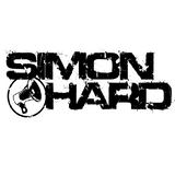 DJ Simon Hard - Chicks Gone Wilder Vol.4