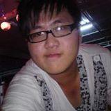 Kai Xian