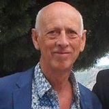 Martin Hodge